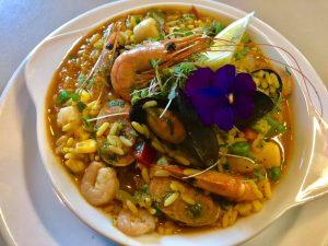 Restaurant - Le Lutin Marmiton